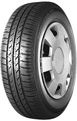 BRIDGESTONE General Use B250 Ecopia