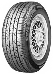 BRIDGESTONE General Use B390