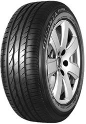BRIDGESTONE 205/55 R16 91V Run Flat
