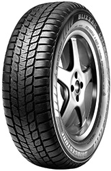 BRIDGESTONE Blizzak LM-20 (Winter Tyre)