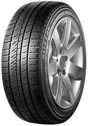 Blizzak LM-30 (Winter Tyre)