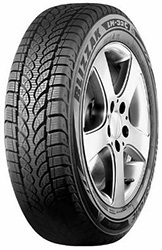 BRIDGESTONE Blizzak LM-32 (Winter Tyre)