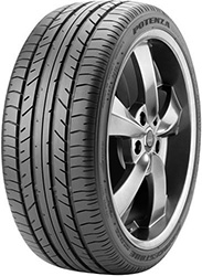 BRIDGESTONE Potenza RE040 NZ