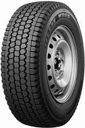 Blizzak W965 (Winter Tyre)