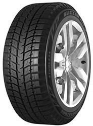 Blizzak WS70 (Winter Tyre)