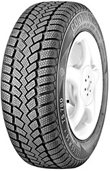 Winter Contact TS780 (Winter Tyre)