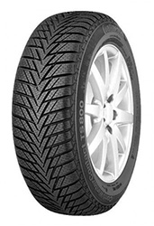 Winter Contact TS800 (Winter Tyre)