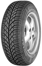 CONTINENTAL Winter Contact TS830 (Winter Tyre)
