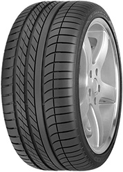 GOODYEAR Eagle F1 Asymmetric MOE