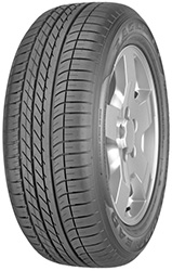 GOODYEAR Eagle F1 Asymmetric SUV AO