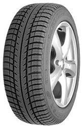 GOODYEAR Eagle Vector 2 (EV2)
