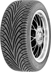 GOODYEAR Eagle F1 GS-D2