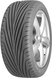 GOODYEAR Eagle F1 GS-D3 MOE