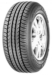 GOODYEAR Eagle NCT5 *