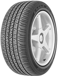 GOODYEAR Eagle RS-A *