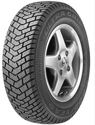 Cargo UltraGrip (Winter Tyre)