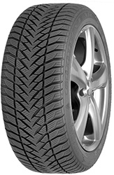 GOODYEAR Eagle UltraGrip GW-3 *