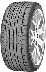 MICHELIN Latitude Sport N0
