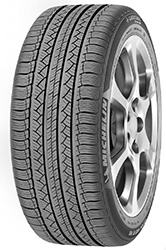 MICHELIN 275/45 R19 108V Extra Load
