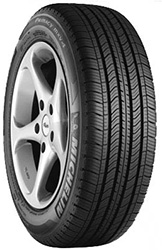 MICHELIN Energy MXV4 Plus *