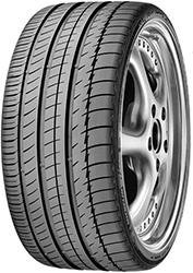 MICHELIN Pilot Sport 2 (PS2) N4