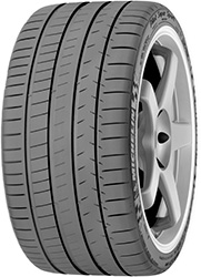 MICHELIN Pilot Super Sport K1