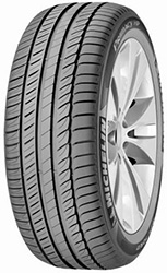 MICHELIN Primacy HP MO S1