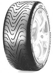 PIRELLI P Zero Corsa Right