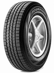 PIRELLI Scorpion Ice & Snow N1