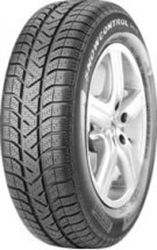 PIRELLI Winter 190 Snowcontrol Series 2