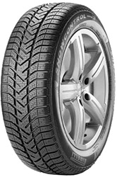 PIRELLI Winter 190 Snowcontrol Series 3