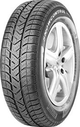 PIRELLI Winter 210 SnowControl Series 2