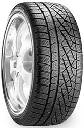 PIRELLI Winter 240 SottoZero Series 2