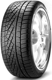 PIRELLI Winter Sottozero Series 3