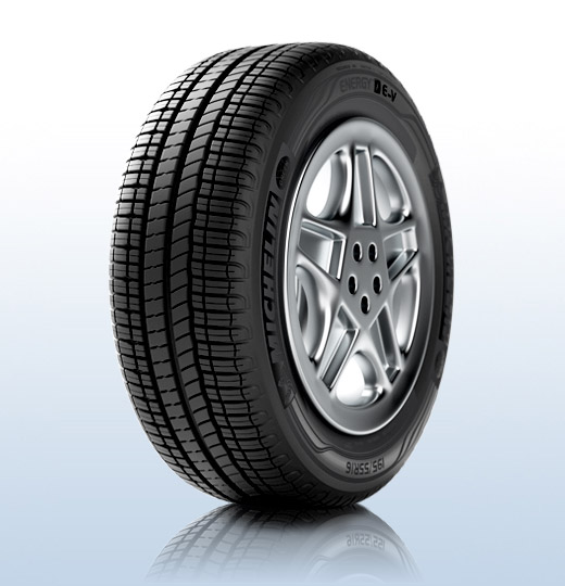 MICHELIN Energy E-V