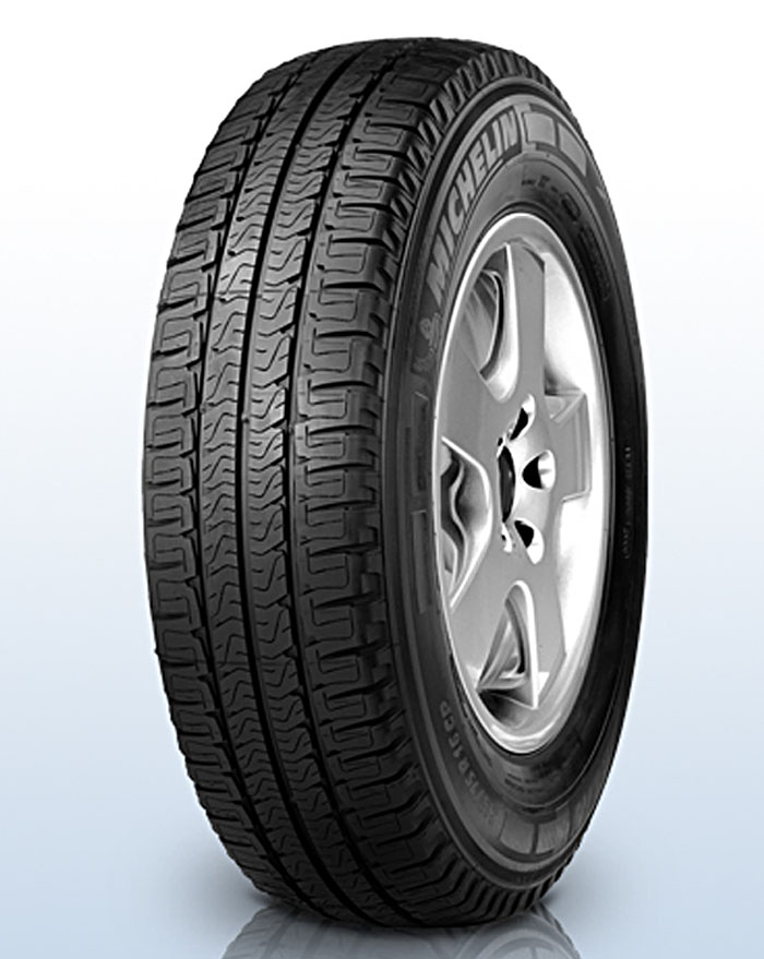 MICHELIN Agilis Green X