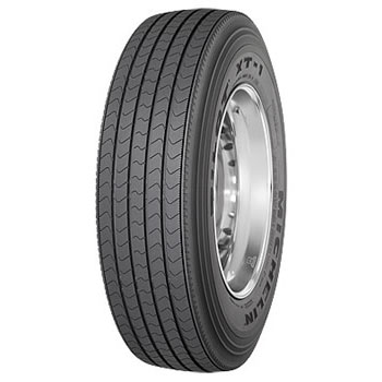 MICHELIN Energy XT-1