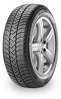 PIRELLI winter 210 SnowControl Series 3