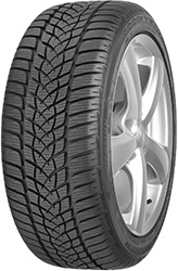 GOODYEAR UltraGrip Performance 2 MS