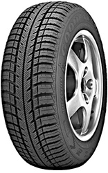 GOODYEAR Vector 5+ MS